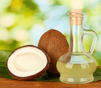 denna-konzumacia-kokosoveho-oleja-podpori-7321